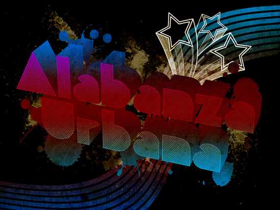 3d-typography-effects-11