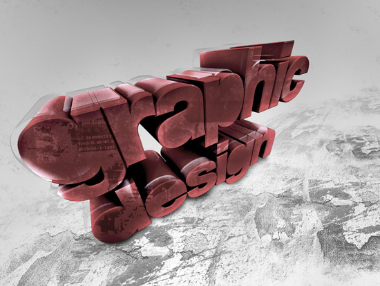 3d-typography-effects-12