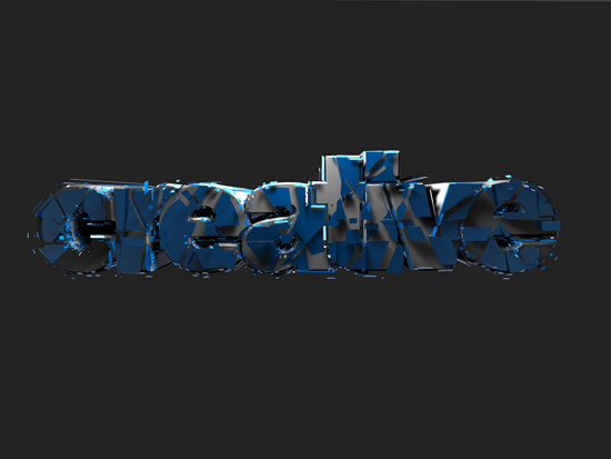3d-typography-effects-13