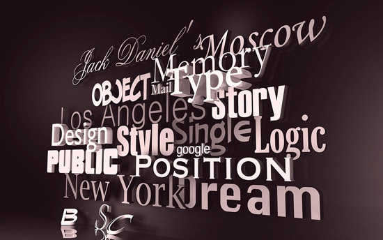 3d-typography-effects-16