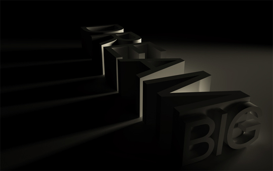 3d-typography-effects-19