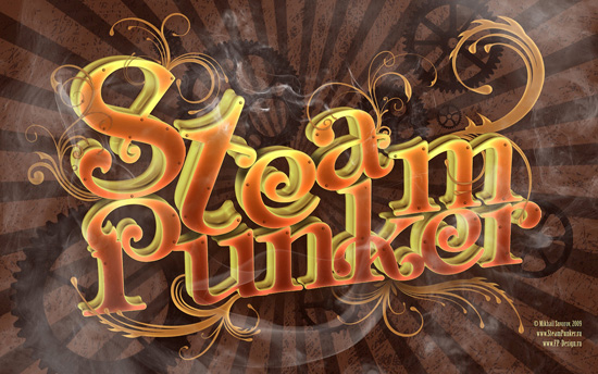 3d-typography-effects-20