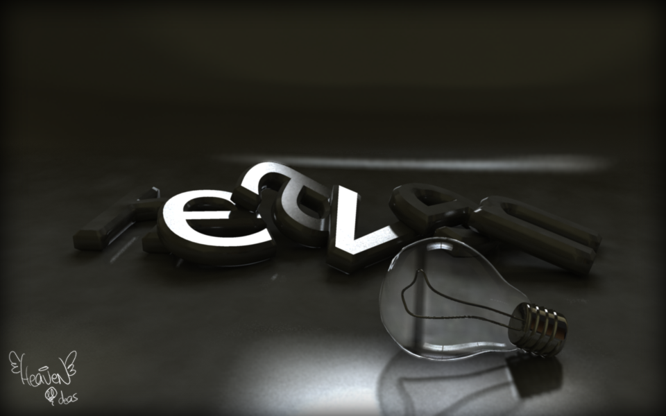 3d-typography-effects-22