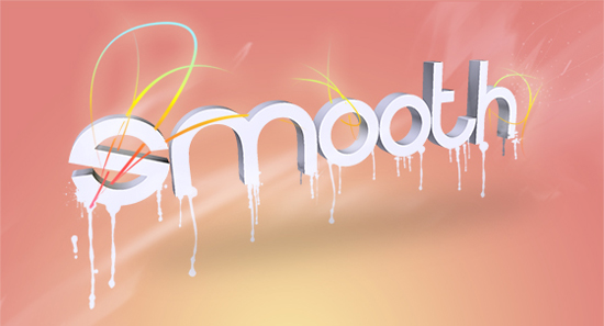 3d-typography-effects-28
