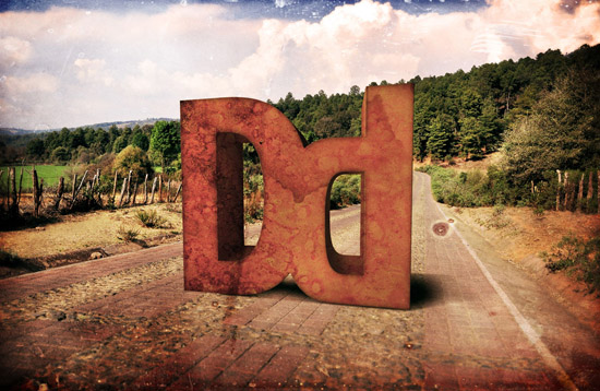 3d-typography-effects-29