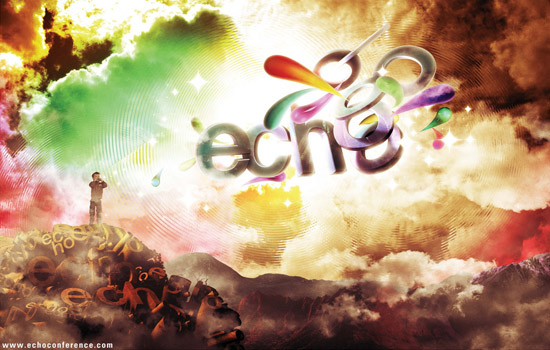 3d-typography-effects-3