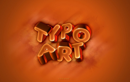 3d-typography-effects-33