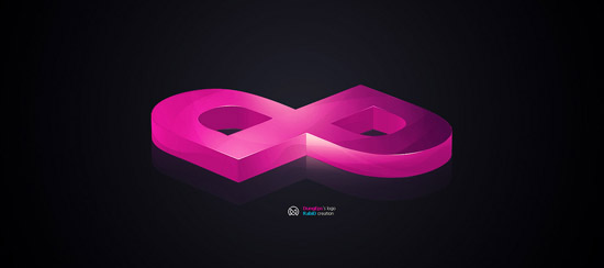 3d-typography-effects-34