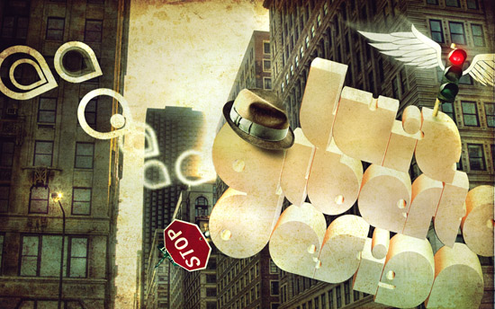 3d-typography-effects-36