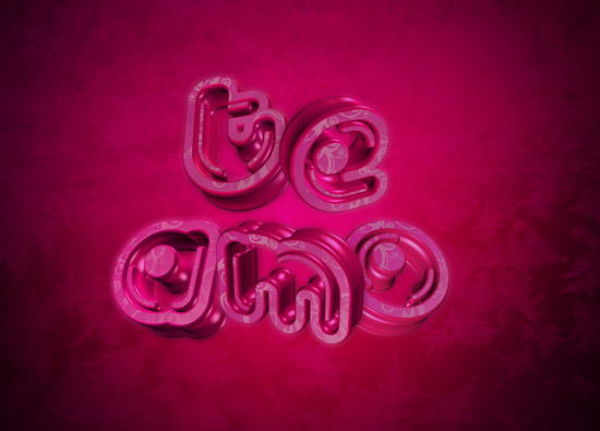 3d-typography-effects-37