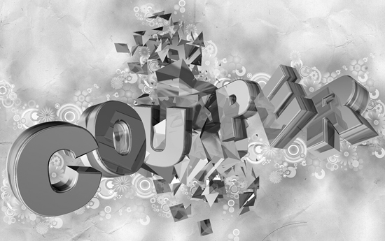 3d-typography-effects-4