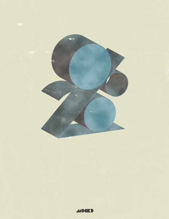 3d-typography-effects-5