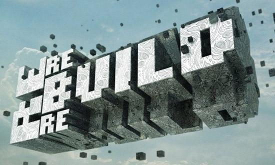 3d-typography-effects-6
