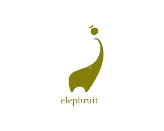 Animal-Logo-Design-20