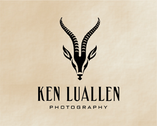 Animal-Logo-Design-23