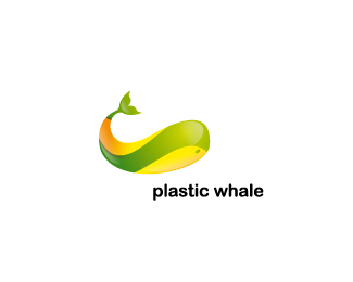 Animal-Logo-Design-27