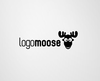 Animal-Logo-Design-35