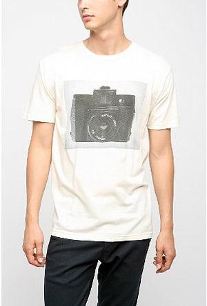 Graphic-Designer-T-Shirts-1