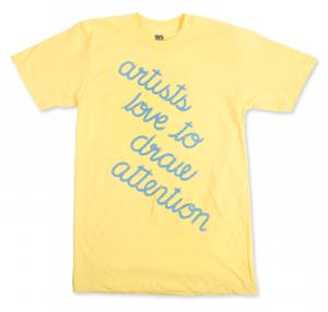 Graphic-Designer-T-Shirts-10