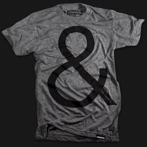 Graphic-Designer-T-Shirts-15