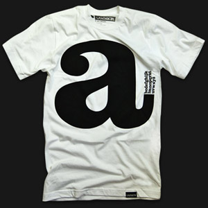 Graphic-Designer-T-Shirts-16