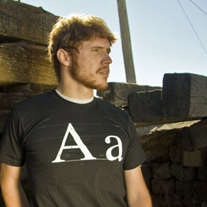 Graphic-Designer-T-Shirts-19