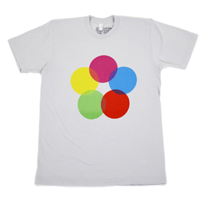 Graphic-Designer-T-Shirts-2