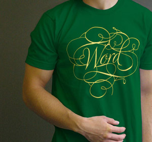 Graphic-Designer-T-Shirts-22