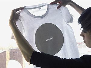 Graphic-Designer-T-Shirts-23