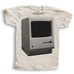 Graphic-Designer-T-Shirts-4