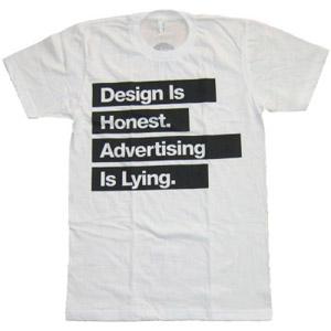 Graphic-Designer-T-Shirts-6