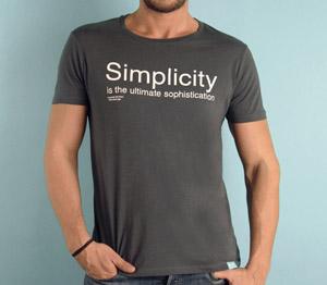 Graphic-Designer-T-Shirts-7
