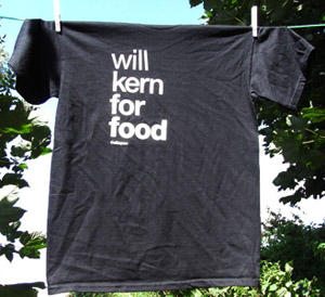 Graphic-Designer-T-Shirts-9