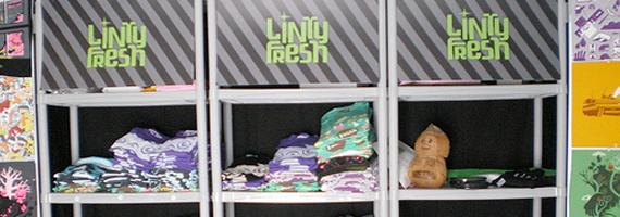 Linty-Fresh-11