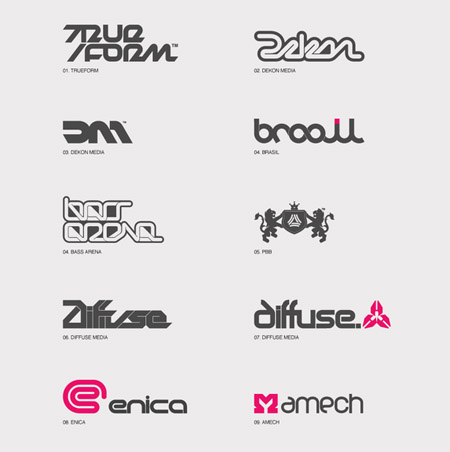 Logo-Collections-22