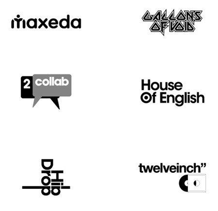 Logo-Collections-24