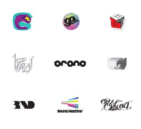 Logo-Collections-3