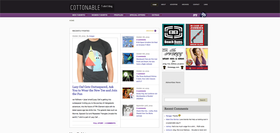 T-Shirt-Blogs-1