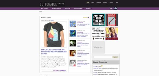 T-Shirt-Blogs-1