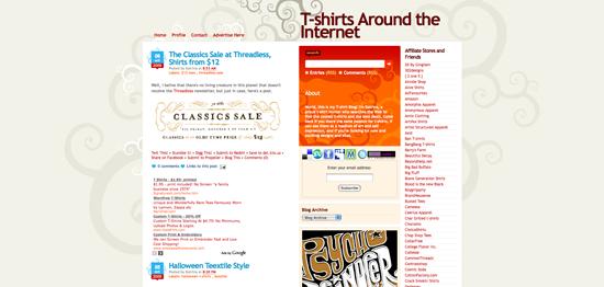 T-Shirt-Blogs-10