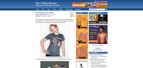 T-Shirt-Blogs-12