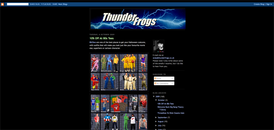 T-Shirt-Blogs-13