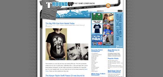 T-Shirt-Blogs-15