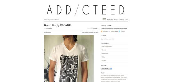 T-Shirt-Blogs-2