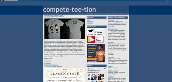 T-Shirt-Blogs-4