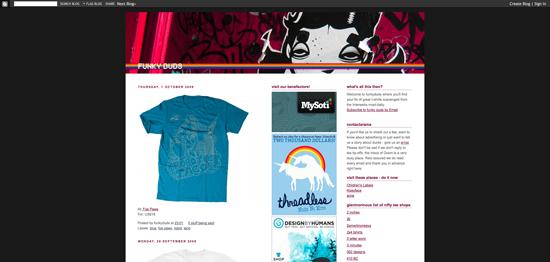 T-Shirt-Blogs-5