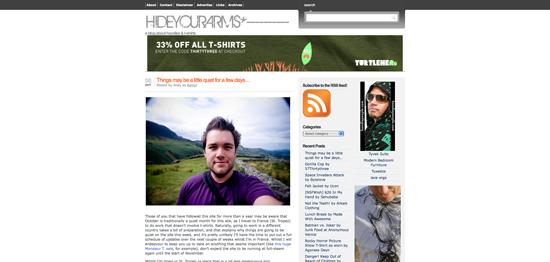 T-Shirt-Blogs-6