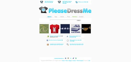 T-Shirt-Design-Galleries-1