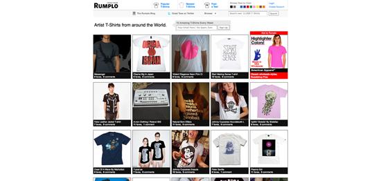 T-Shirt-Design-Galleries-3