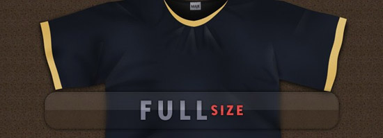 T-Shirt-Design-Tutorial-15